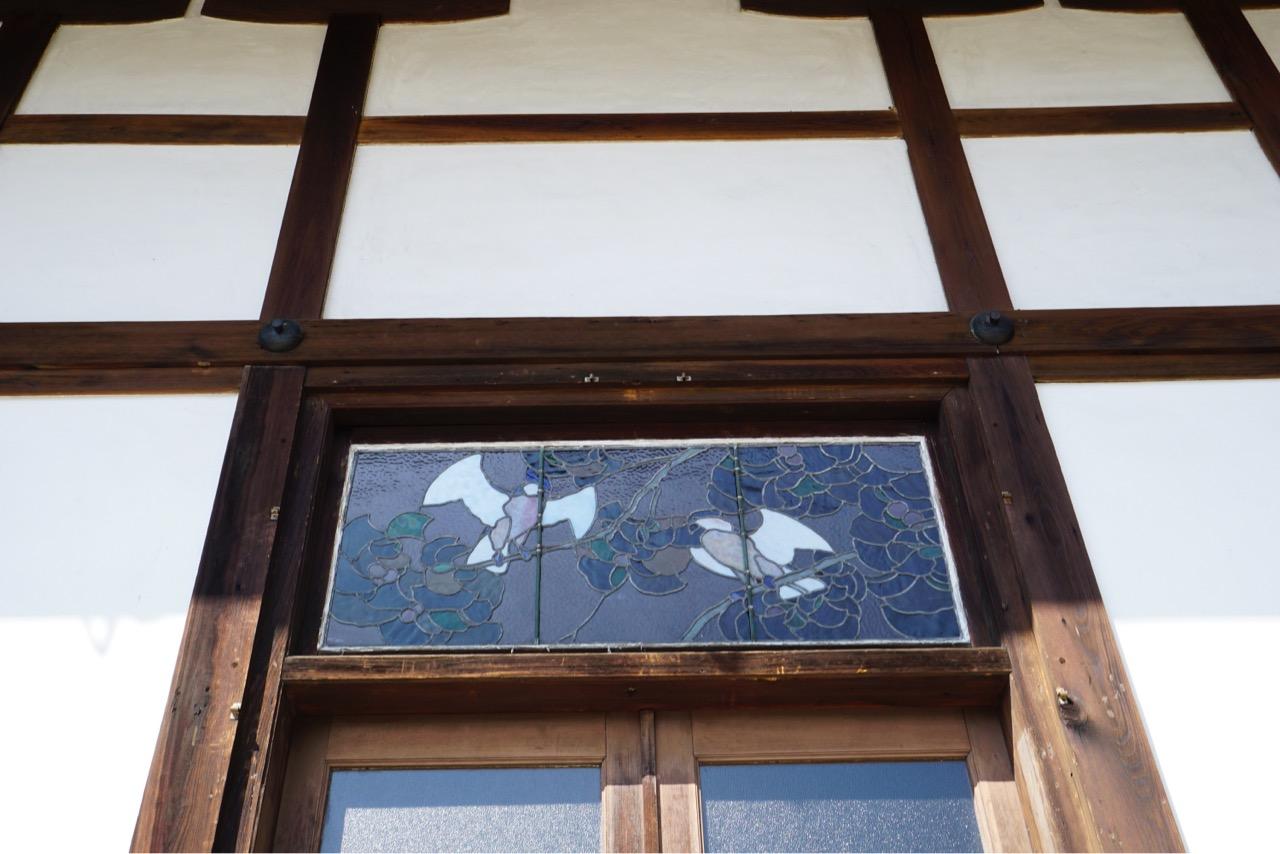 辰野金吾の代表作には日本銀行本店、東京駅などがあります。