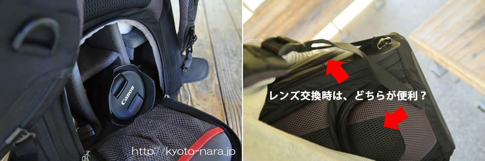 HAKUBA(ハクバ) GW-PRO