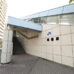 奈良線 城陽駅 JR西日本